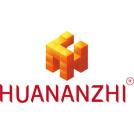 HUANANZHI X79-8D