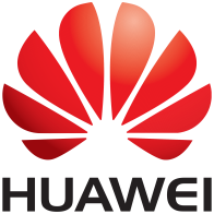 Huawei Technologies Co. Ltd. HG533