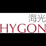 2x Hygon C86 7185 32-core