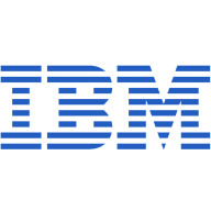 IBM eServer x226-[8488ECG]- (IBM MSI-9151 Boards)