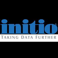 Initio   INIC-3609