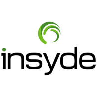 LINX VISION004 Type1 - Family (Insyde Type2 - Board Product Name)