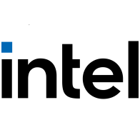 Intel Rocket Lake Client Platform Rocket Lake Client System (Intel RocketLake S UDIMM 6L RVP)