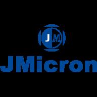 Jmicron MS; 3GB DIMM SDRAM