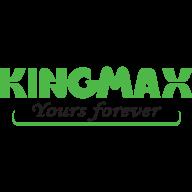 Kingmax SSD 240GB