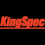 KingSpec