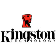 Kingston DataTraveler 3.0