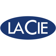 LaCie    P9230