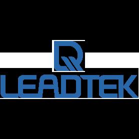 Leadtek 6100M2MA