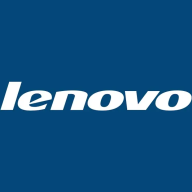 Lenovo ThinkServer SD330