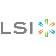 LSI MR9260-8i
