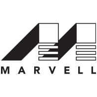 Marvell Yukon 88E8059 PCI-E Gigabit Ethernet