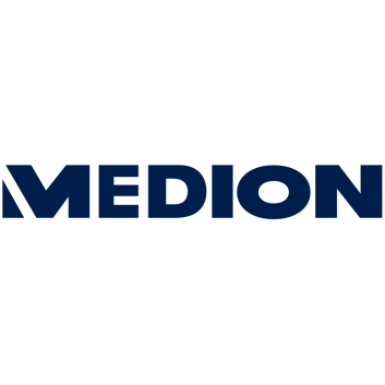 MEDION S6417 MD99649  (MEDION Golf 2.0)
