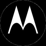Motorola SVG6582