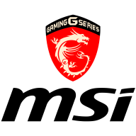 MSI MS-7B61 Default string