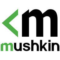 Mushkin MKNSSDTR256GB-3DL