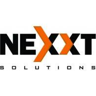 Nexxt Solutions Nebula300+ Wireless Router