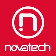 NovaTech PC-BX09245 (GigaByte H61M-S2PV)