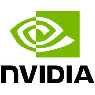 NVIDIA GeForce RTX 2070; NVIDIA GeForce GTX 1070; NVIDIA GeForce GTX TITAN X
