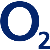 Astoria Networks GmbH o2 MediaCenter