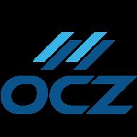 OCZ-VERTEX3