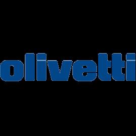 Olivetti OLIBOOK P35-XXXAEU  (Clevo W240EU/W250EUQ/W270EUQ)