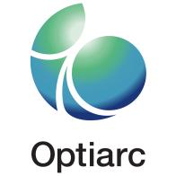 Optiarc DVD RW AD-7203S