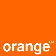 Sercomm Orange Livebox