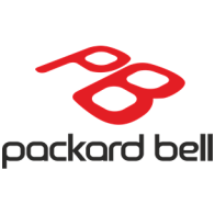 Packard Bell EasyNote TM86 Intel_Mobile
