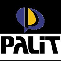 PALIT PSP240 SSD