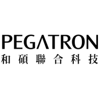 Pegatron A15W8 PEGA Family