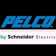 Pelco by Schneider Electric VideoXpert Pro Power Series (Pelco by Schneider Electric 0CN7X8)
