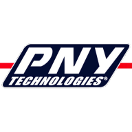 PNY CS1311 960GB SSD