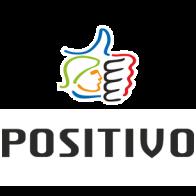 Positivo POS-EINM10CB