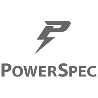 MicroElectronics G465 PowerSpec (ASRock Z390 Phantom Gaming 6)