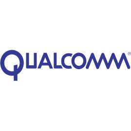 Qualcomm Snapdragon MPQ8064; 2x 1GB DDR3 PC3-5300