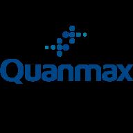 QuanMax M770SUA