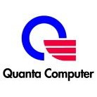 Quanta Corp. NH1 Type1 - Family (Type2 - Board Product Name)