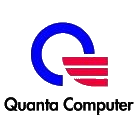 Quanta TWH Intel_Mobile