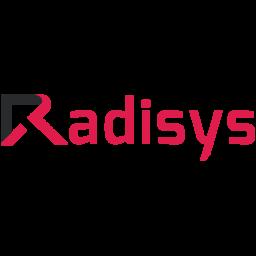 RadiSys 616001 RMS420-5520DT (RadiSys SB5520DT1)