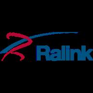 Ralink RT3290 802.11bgn Wi-Fi