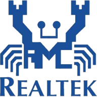 Realtek 8822CE Wireless LAN 802.11ac PCI-E Adapter