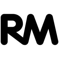 RM EXPERT 3030 (Intel DQ35JO)