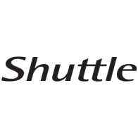 Shuttle DS437 (Shuttle FS437)