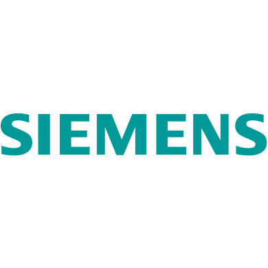 Siemens SIMATIC IPC227E Intel_Mobile (Siemens A5E42630598)