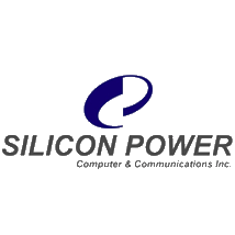 Silicon Power M.2 PCIe SSD