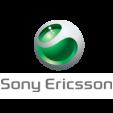 Ericsson C5621 gw