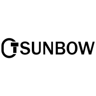 TCSUNBOW