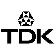 TDK LoR TF10