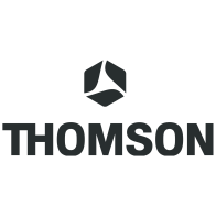 THOMSON SpeedTouch 5x6